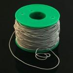 Sami, Saami Tin thread