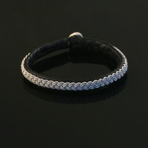 Saami reindeer bracelet
