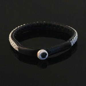 Saami reindeer bracelet Sami