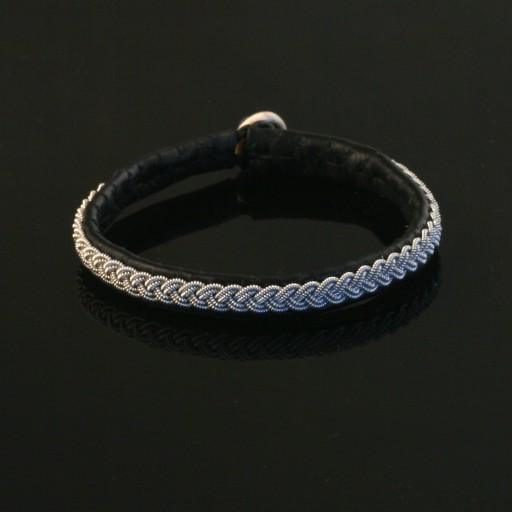 Saami Bracelet Sami