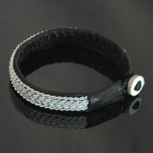 Norsegodbracelet