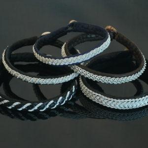 SaamiInspiredbracelets