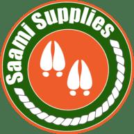Saami Supplies Logo
